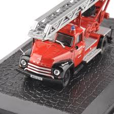 New Style 1/72 Scale Red Diecast Car Model Toys Opel Blitz Fire ... Fire Truck Engine Kids Videos Station Compilation Novelty Lunch Box Learn About Trucks For Children Educational Video By Dump Mixer Road Roller Colors With Kids Large Ride On Toy Ladder W Lights Siren And Rc Cannon Brigade Vehicle Youtube Blippi Songs For Nursery Rhymes Fire Truck Videos Kids Trucks Ride Unboxing Review Youtube And Dodge Ram 3500 In