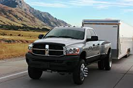 Cummins Compound Turbos: 700+ HP Combo Nissan Truck May Get Diesel Engine Vehicle 2014 Motorcycle Pickup Trucks Small Check More At Http Used Cars Norton Oh Trucks Diesel Max 2019 Colorado Midsize Truck 2015 Ram 1500 4x4 Ecodiesel Test Review Car And Driver 2018 Vehicle Dependability Study Most Dependable Jd Power Frontier Runner Usa Best Pickup Toprated For Edmunds Diessellerz Home Vw Transporter T25 Pickup Truck 17 Turbo Diesel Classic Small Usa Van Gmc Canyon Denali Quick Take A Torquey Is The Jewel