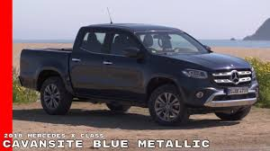 2018 Mercedes X Class Pickup Truck Cavansite Blue Metallic - YouTube Think Outside Pick Up Truck Cooler Blue Chevrolet Builds 1967 C10 Custom Pickup For Sema 5 Practical Pickups That Make More Sense Than Any Massive Modern 2017 Ford F150 2016 Pickup Truck 2018 Blue Very Nice 1958 Apache Pick Up Truck 2019 Ram 1500 Looks Boss All Mopard Out In Patriot Blue Carscoops Best Buy Of Kelley Book Decorated In Red White And Presenting The Stock 10 Little Trucks Of Time Every Budget Autonxt Free Images Vintage Retro Old Green America Auto Motor
