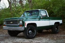 Chevy K10 Truck Restoration: Conclusion | Dan·nix Chevrolet Silverado 1500 Questions How Expensive Would It Be To Chevy 4x4 Lifted Trucks Graphics And Comments Off Road Chevy Truck Top Car Reviews 2019 20 Bed Dimeions Chart Best Of 2018 2016chevroletsilveradoltzz714x4cockpit Newton Nissan South 1955 Model Kit Trucks For Sale 1997 Z71 Crew Cab 4x4 Garage 4wd Parts Accsories Jeep 44 1986 34 Ton New Interior Paint Solid Texas 2014 High Country First Test Trend 1987 Swb 350 Fi Engine Ps Pb Ac Heat