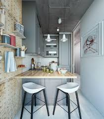 100 Small Flat Design Apartment With Scandinavian Style That Looks Charming