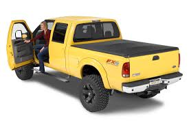 Pickup Truckss: Running Boards For Pickup Trucks