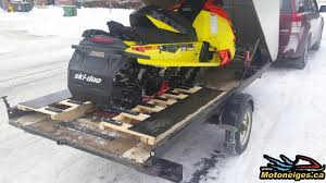 How To Make A Snowmobile Ramp - SledMagazine.com - The Snowmobile ... Black Ice Trifold Snowmobile Ramps 1500 Lb Capacity 94 Long Lift System The Very Simple Homemade Way Youtube Best Atv Ramp List In 2018 Guide Reviews How To Make A Snowmobile Ramp Sledmagazinecom Discount X 54 With Center Revarc Information Load Pickup Truck Page 2 Main Clubhouse Need Put This Flatbed On My Truck Snowmobiles Pinterest Sled Deck For Your Arcticchatcom Arctic Cat Forum Stock Photos Images Alamy Which Ramps Buy General Discussion Dootalk Forums