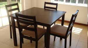 Choose Fine Dining From Our Range Of Latest Quality Furniture Dont Compromise When You Wine And Dine