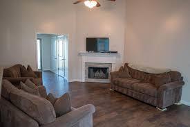 City Tile And Floor Covering Murfreesboro Tn by 1209 Aretha Dr Murfreesboro Tn Mls 1861478