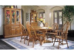 Modern Dining Room Sets Amazon by 100 Oak Dining Room Sets Vintage Tudor Style Oak Dining