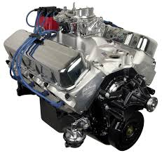 ATK High Performance Engines Crate Engines Now Available At Summit ... Diagram For 5 7 Liter Chevy 350 Data Wiring Diagrams Gm Peformance Parts Ls327 Crate Engine 2002 Avalanche Image Of Truck Years Performance Ls3 With 4l80e Transmission 480 Hp Deep Red Paint Lm7 347ci Base 500hp In Project Shop Hot Rod Network 1977 Small Block Motor Basic Guide Rebuilt A 67 C10 405hp Zz6 To Celebrate 100 Years Of Out With The Old In New Doug Jenkins Garage 60l 366 Lq4 Ls2 Ls6 545 Horse Complete Crate Engine Pro At 60 History Facts More About The That