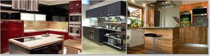 küchen schmidt lünen küchengestaltung