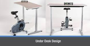 Lifespan Treadmill Desk Tr5000 Dt3 by Under Desk Exercise Bike Office Cycle Officechairsusa