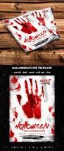Free Cute Halloween Flyer Templates by 133 Spooktacular Halloween Party Flyers Megapost U2013 Buildify