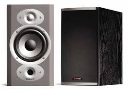 Polk Ceiling Speakers Amazon by Amazon Com Polk Audio Rti4 High Performance Bookshelf On Wall