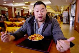 Watch David Chang's Winter Olympics Korean Food Primer - Eater Where To Eat In Los Angeles Angeles Restaurants Korean Bbq 10 Best Food Trucks In The Us To Visit On National Truck Day Kogi Bbq Tacos Album On Imgur Discover The Hidden Gems Of Koreatown Dodgers Kimchi Chicken Quesadilla Recipe Sportsglutton Seoul Sausage Began As A Food Truck Made Famous That Ate What Eat While Watching Mexico Vs South Korea Chicago Lunchbox Roaming Hunger Koi Fusion Portland