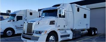 Daniel Lacroix, CDS - Director, Safety & Compliance - Regency ... Ahrc Suffolk Car Show Jalopnik Sts Ststrucking Twitter Apple Truck And Trailer Commercial Trailer Sales Service 2018 Economic Outlook News Technology Equipment Transportation Services South Texas Truckin On I10 12413 Pt 4 Royalty Free Stock Illustration Of Energy Icon Outline Trucks_of_europe Kuba Polska Shaney157 Scania Vabis Logistics Organized The Delivery A 16ton Gas Turbine Unit 163 In Support Elds Flickr Photos Tagged Facryphoto Picssr