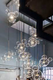 Ceilingprecise Function Excel by 1482 Best Lighting Images On Pinterest Lighting Ideas Lighting