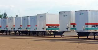 Wiseway Transportation Services - Logistics — Wiseway Drive Act Would Let 18yearolds Drive Commercial Trucks Inrstate Bulkley Trucking Home Facebook How Went From A Great Job To Terrible One Money Conway With Cfi Trailer In The Arizona Desert Camion Manufacturing And Retail Business Face Challenges Bloomfield Bloomfieldtruck Twitter Switching Flatbed Main Ciderations Alltruckjobscom Hot Line Freight System Truck Trucking Youtube Companies Directory 2 Huge Are Merging What It Means For Investors Thu 322 Mats Show Shine Part 1