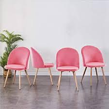 suchergebnis auf de für esszimmerstühle rosa