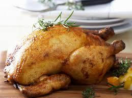 vivolta cuisine cherie qu est ce qu on mange recette du poulet rôti de jacki
