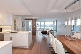 100 Yaletown Lofts For Sale 701 1408 STRATHMORE Mews In Vancouver Condo For