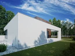 Free Concrete House Plans Designs Small Modern Home Cost Per ... Cube House Plans Home Design Cubical And Designs Bc Momchuri Simple Interesting Homes In India Modern Cube Homes Modern Fresh Youll Want To Steal Wallpaper Safe Amazing Closes Into Solid Concrete Small Floor Box Twelve Cubed Contemporary Country Steel Cabin Architecture Toobe8 Best Photos Interior Ideas Wooden By 81wawpl Hayden Building Cube Research Archdaily