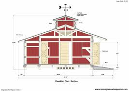 12x12 Storage Shed Plans Free by 10x10 Shed Plans Pdf Ideas How To Build 12x20 Floor Storage Sheds