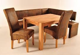 tisch und eckbank eine gute kombination zuhause bei sam