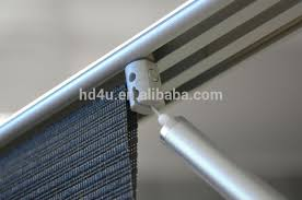 Ceiling Mount Curtain Track India by Curtain Track Curtain Track Suppliers And Manufacturers At
