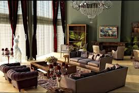 Brown Living Room Ideas by Living Room Interesting Living Room Furniture Plans Living Room
