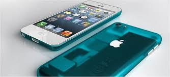 iPhone 5S iPhone 5C Pay as you go Plan Announced By Virgin Mobile