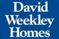 David Weekley Floor Plans 2007 by David Weekley Homes Builder Magazine
