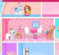 jeux de nettoyage de chambre jeu nettoyage chambre de bebe princesse gratuit sur 3 jeux com