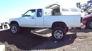 1991 Toyota Pickup For Sale - YouTube 1991 Toyota Pickup For Sale Youtube My Bug Out Truck Pickup Craigslist 4x4 Rim Wiring Data Trucks For By Owner Gallery Drivins Toyota Performance Parts Bestwtrucksnet Public Surplus Auction 1086693 Truck Radio Diagram Stereo Ignition Schematic Jacked Up Lovely Lifted Autostrach All Models 94 Service Repair Shop Manual And 50 Similar Items Offroad Spring Flip Ubolts Help Yotatech Forums
