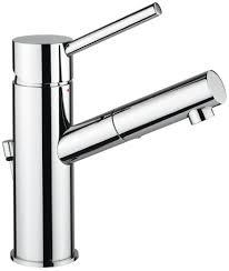 mitigeur grohe salle de bain mitigeur lavabo grohe castorama idees de bar cuisine moderne u