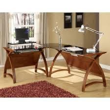 Black Writing Desk Uk by Corner Desk Shop For Corner Desk At Www Twenga Co Uk