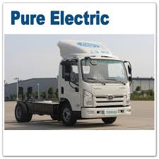 100 Electric Truck For Sale Battery Commercial Buy Commercial