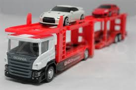 1:64 RMZ CITY DIECAST SCANIA Large Carrier Trailer WHITE RED Color ... 2015 Hot Wheels Monster Jam Bkt 164 Diecast Review Youtube Intended European Trucksdhs Colctables Inc Sd Trucks Greenlight Colctibles Loblaws Die Cast Tractor Trailer Complete Set Of 5 Bnib Model Trucks Diecast Tufftrucks Australia Home Bargains Suphauler Model Car Colctable Kids Highway Replicas Livestock Mack Road Train Blue White 1953 Studebaker 2r Truck Orange Castline M2 1122834 Scale Chevy Boss Company Dcp 33797c O Pete Peterbilt 389 Semi Cab 1 64 Of 9 Greenlight Toy For Sale Ebay Saico Ty3126 Volvo Fh12 Curtainside Eddie Stobart
