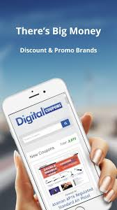 DG - Digital Coupons For Android - APK Download Airsoft Station Coupon Codes Quill Com Customer Reviews 22 Hollow Point Testing By Airgun Expert Rick Eutsler Airgunweb 20 Off The Dice Shop Online Coupons Promo Discount Airforce Texan Ss Air Rifle Depot Pyramyd Air Gary Boben Issuu Kwa Usa Code Bayer Usb Meter Arms S200 Ft Rifle Coupon Discounts And Promos Wethriftcom 40 Sensible Mama Dg Digital Coupons For Android Apk Download Pyramydair Iass A Wning Combination Competive Action Colt Single Action Army Amazing Replica From Umarex Usa