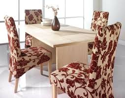 Kitchen Chairs Seat Covers Chair Dining Room Slipcovers Home Design Ideas Protective Plastic