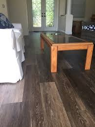 Contempo Floor Coverings Hours by Anyone Used Coretec