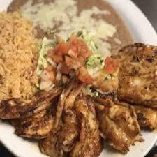 El Patio Fremont Number by El Patio Original Order Food Online 111 Photos U0026 152 Reviews