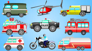 100 Clipart Fire Truck Fire Rescue Free On Dumielauxepicesnet