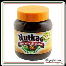 German Nutella Bathroom Prank by Nutella Vs Nutkao I Can U0027t Believe It U0027s Not Botter