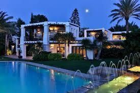 La Brias Ibiza • Villa Guru