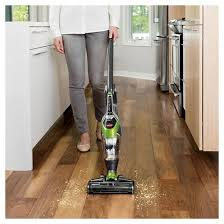 bissell bolt lithium pet 14 4v cordless stick vacuum chacha