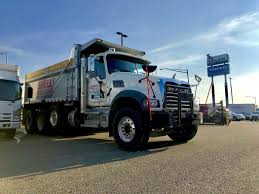 Pino Visca - Account Executive - Gabrielli Truck Sales | LinkedIn New Yellow Kenworth T800 Triaxle Dump Truck For Sale Youtube Gabrielli Sales 10 Locations In The Greater New York Area Hempstead Ida Oks Reinstated Tax Breaks For Truck Company Newsday Rental Leasing Medford Ny 2018 2012 T660 Mack Details 2017 Ford F750 Crew Cab Pino Visca Account Executive Linkedin Volvo Vnl860 Sleeper Globetrotter Paying It Forward Live Internet Talk Radio Best Shows Podcasts 2010 Freightliner Columbia
