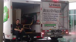 Small Time Moving Is Great With Packing And Organizational Skills ... Kcdz 1077 Fm One Killed When Uhaul Crashes Into Semitruck Near Van Rental Stock Photos Images Alamy What Trucks Are Allowed On The Garden State Parkway And Where Njcom Update Bomb Techs Open Back Of Stolen Uhaul Outside Oklahoma City Driving 26 Uhaul Chevy 496 Engine Youtube About Truck Rentals Pull Into A Plus Auto Performance Supergraphics Washington Who Has The Cheapest Moving Best Image Deals Budget Truck Used To Try Break In Fresno Pharmacy