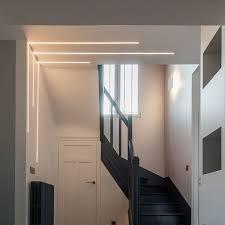 carrelage dans une chambre carrelages mur et sol pour créer l ambiance côté maison