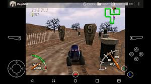 Monster Truck Madness 64 Part 1 Grave Digger Grave Yard - YouTube Monster Truck Madness 64 Nintendo N64 Artwork In Game 1999 Ebay Youtube Old School Gba Junk Yard Amazoncom Trucks 3d Parking Appstore For Android Video Games Total Nes Tests Cart Pal Gimko Monster Truck Madness Cartridge Box Executioner Wiki Fandom Powered By Wikia Original Magazine Advert