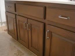 Restaining Oak Cabinets Forum by 11 Best Oak Cabinet Transformation Images On Pinterest Cabinet