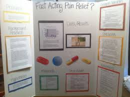 What Is A Science Fair Project And Its Advantages