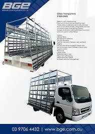 OPEN RACK TRUCK BODIESBGE – Bremner Glass Equipment External And Internal Van Fleet Glazing Rack Solutions Contractors Roof Racks With Glass Carrier Razorback Alinium Glass Rack For A Safe Transportation Of Flat Lansing Unitra Racks Unruh Custom Truck Bodies Fab Equipment Single Side Bolton Racksbge Chinois Console Wine Table Ojcommerce New 2017 Ford Transit 350 W Myglasstruck My Myglasstruckcom North Americas Leader Youtube Mitsubishi Fuso Fe140 Machinery Racking Solutions